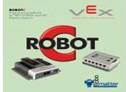Лицензия ROBOTC для VEX Robotics 4.X Single Perpetual License