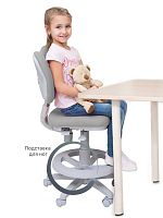 Кресло RIFFORMA-21 (KIDS CHAIR)